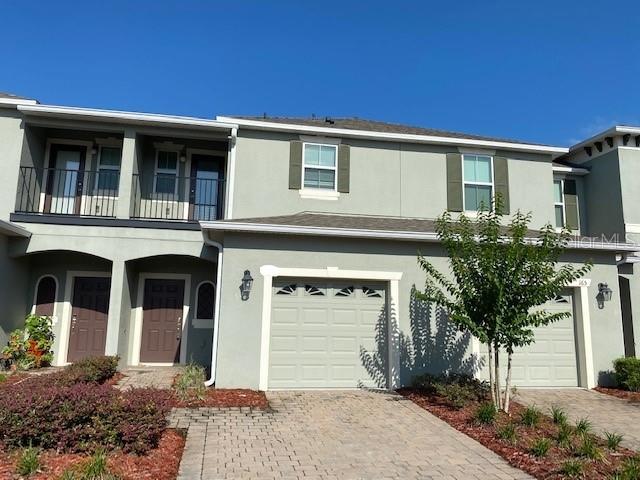 163 ASTON GRANDE DR Property Photo - DAYTONA BEACH, FL real estate listing