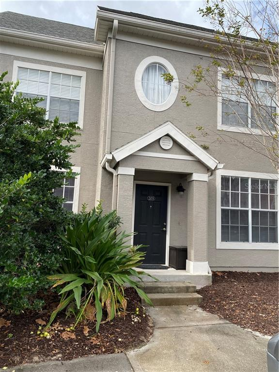 12866 MADISON POINTE CIR #203 Property Photo - ORLANDO, FL real estate listing