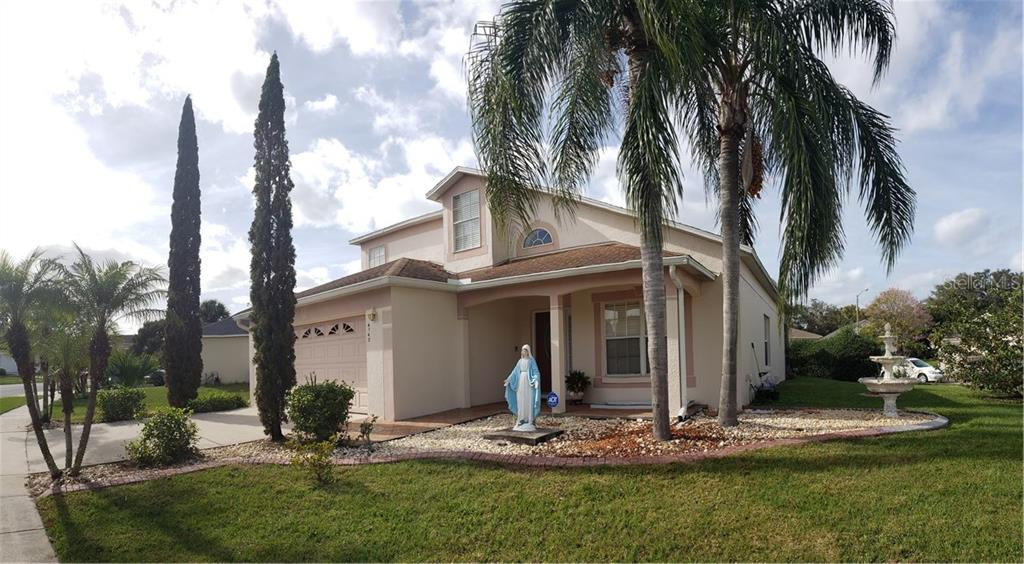 4148 PACIFICA DR Property Photo - ORLANDO, FL real estate listing