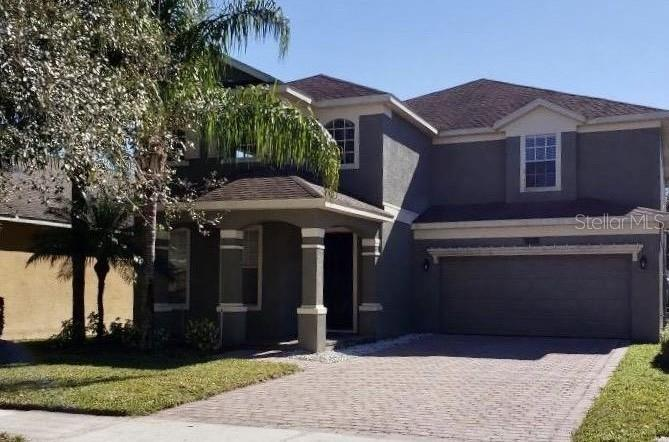 14338 RED CARDINAL CT Property Photo - WINDERMERE, FL real estate listing