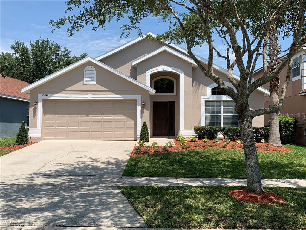 13380 EARLY FROST CIR Property Photo - ORLANDO, FL real estate listing