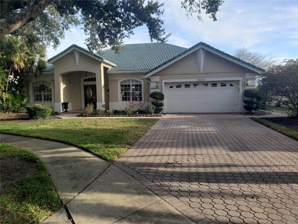 14613 HEATHERMERE LN Property Photo - ORLANDO, FL real estate listing