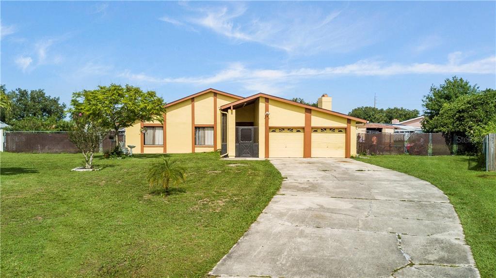 717 E FLAG WAY Property Photo - KISSIMMEE, FL real estate listing