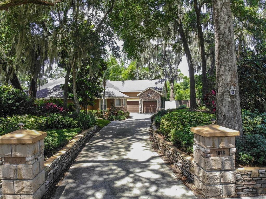 1028 HANGING VINE PT Property Photo - LONGWOOD, FL real estate listing
