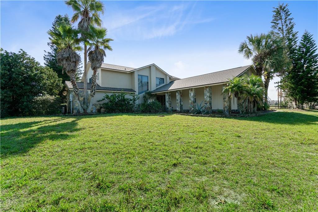 1625 SABOFF WAY Property Photo - CHULUOTA, FL real estate listing