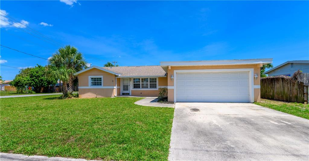 770 RICHLAND AVE Property Photo - MERRITT ISLAND, FL real estate listing