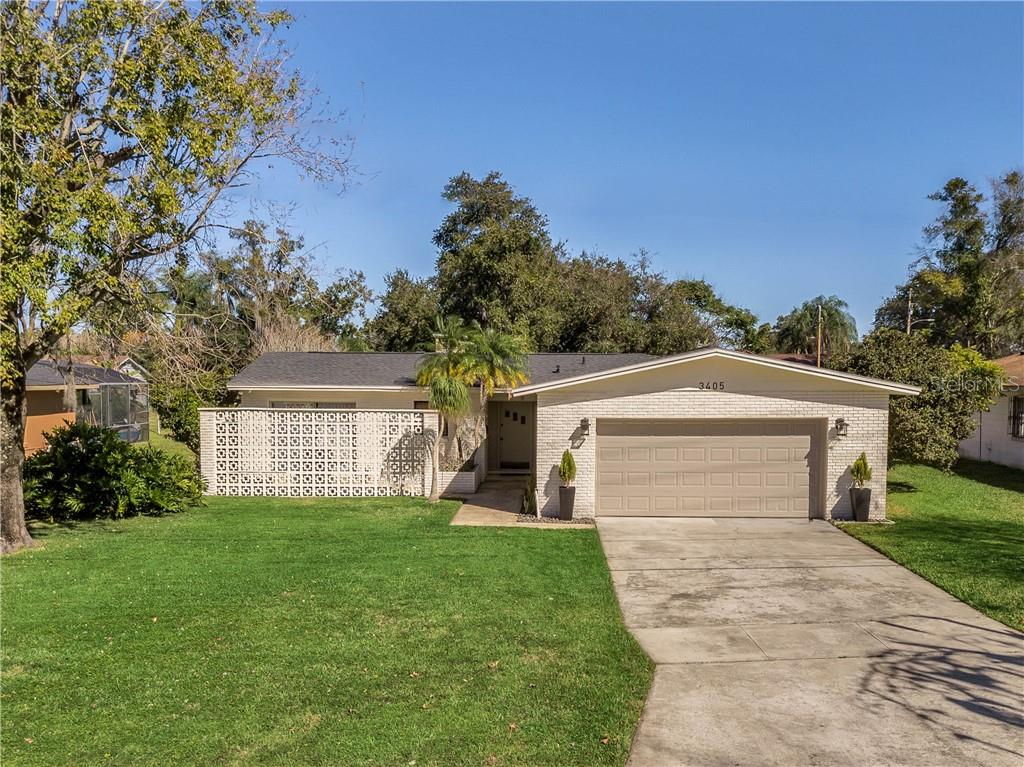 3405 GULFSTREAM ROAD #2 Property Photo - ORLANDO, FL real estate listing