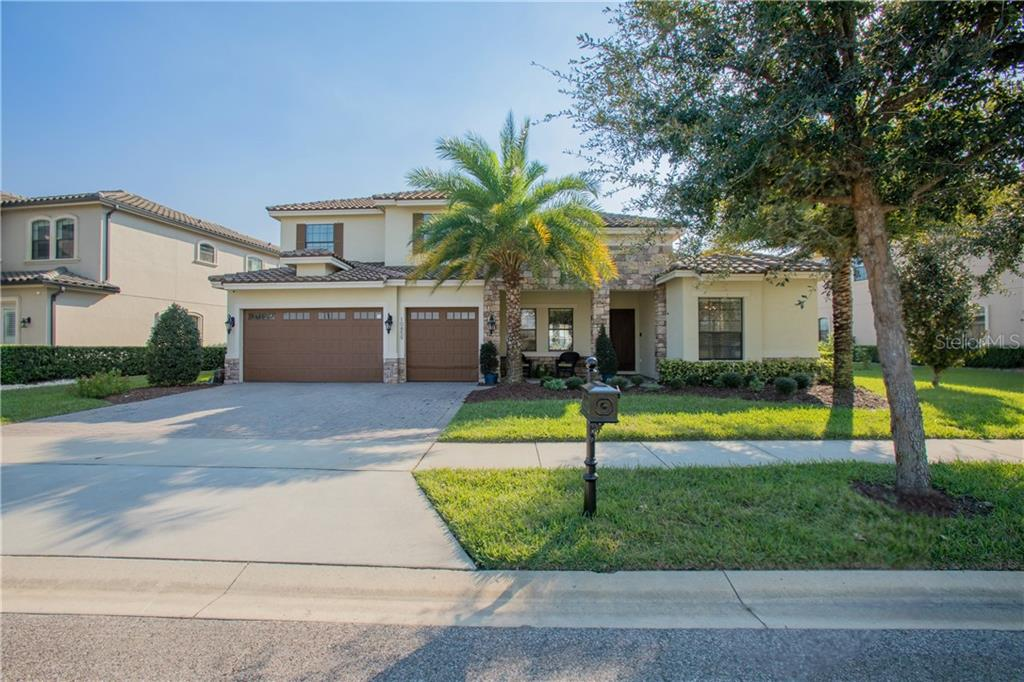 10859 MOBBERLEY CIR Property Photo - ORLANDO, FL real estate listing