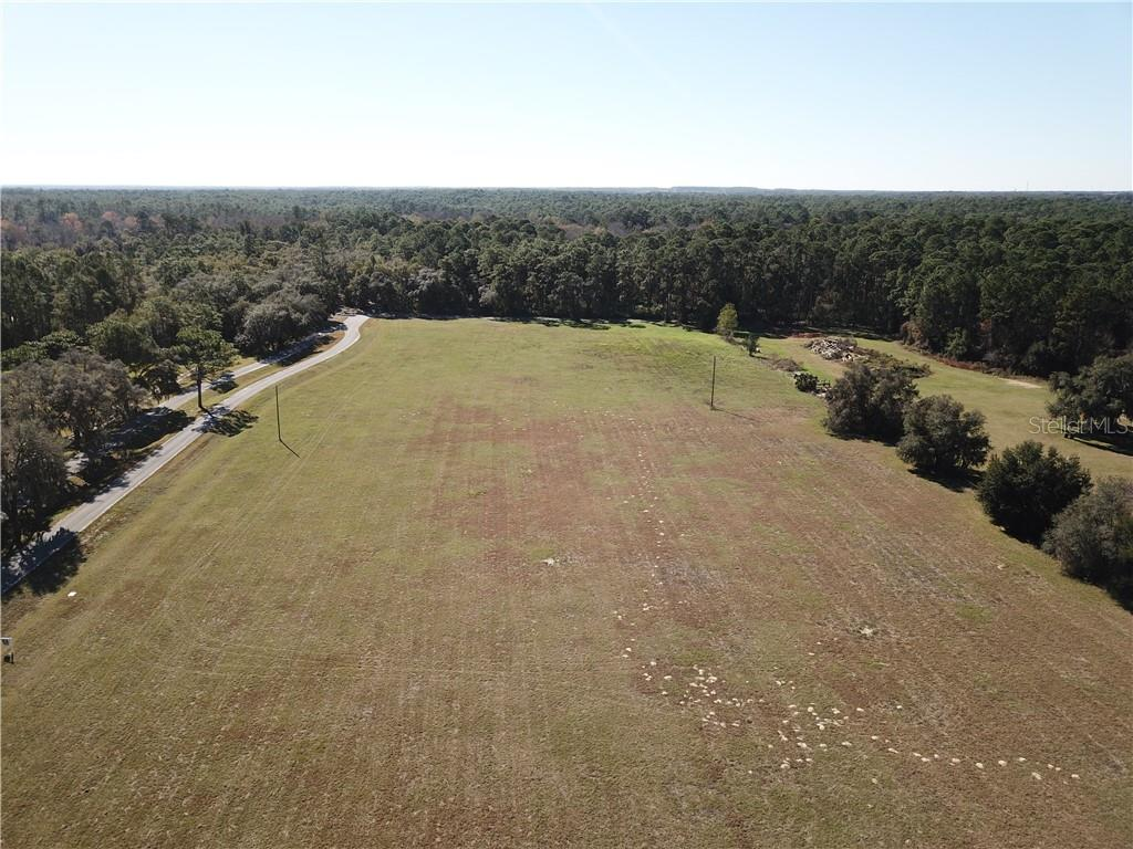 CROSS COUNTRY BLVD Property Photo - ALTOONA, FL real estate listing