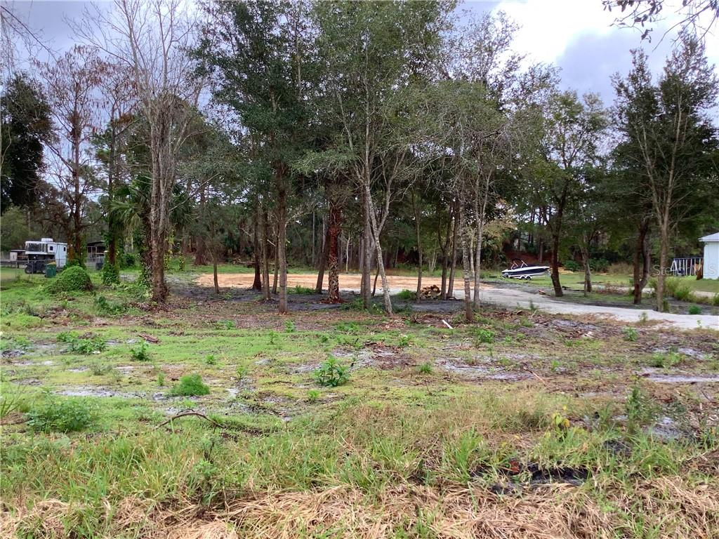 4545 KNOXVILLE AVE Property Photo - COCOA, FL real estate listing