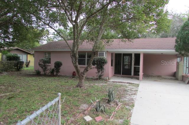 215 AGUA VISTA ST Property Photo - DEBARY, FL real estate listing