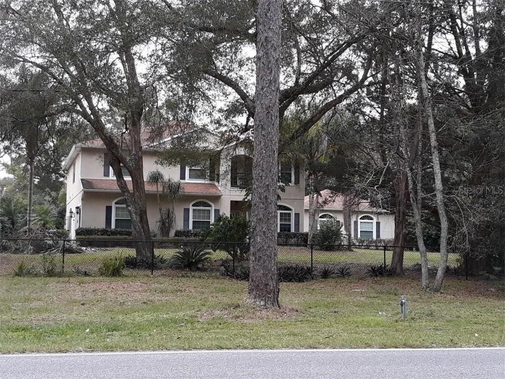 5208 MOUNT PLYMOUTH RD Property Photo - APOPKA, FL real estate listing