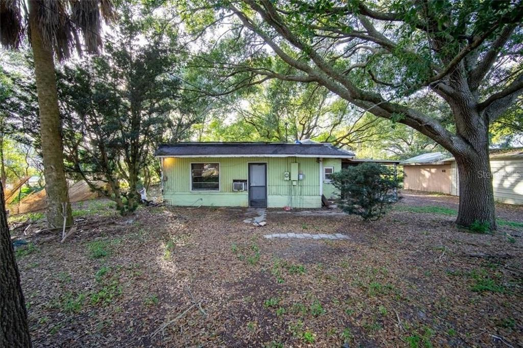 3630 HWY 60 E Property Photo