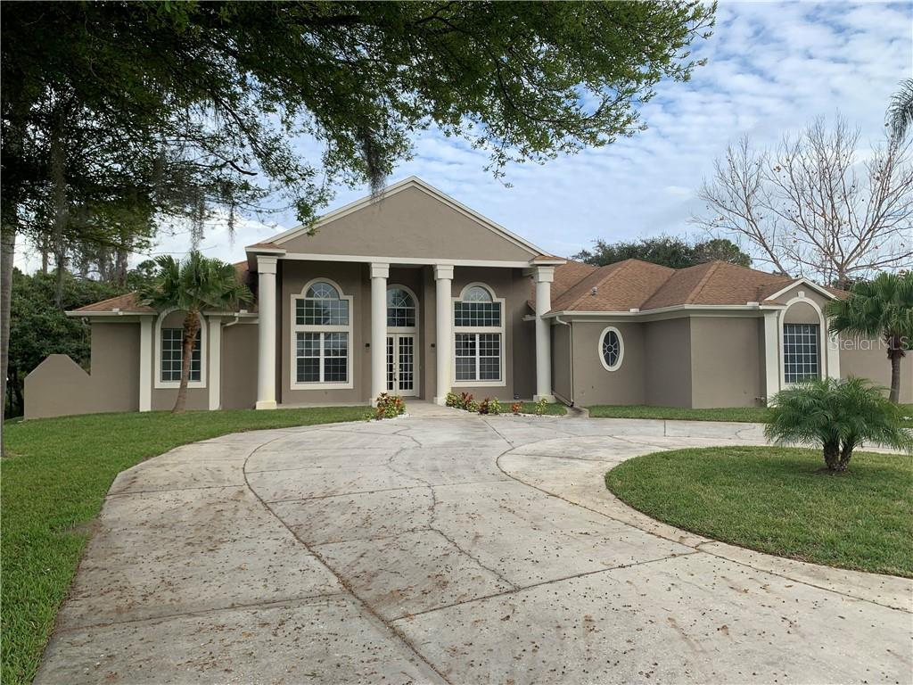 9127 KILGORE RD Property Photo - ORLANDO, FL real estate listing