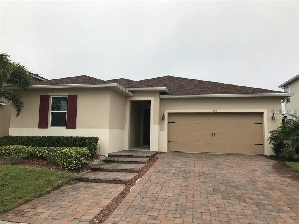 11598 ACOSTA AVENUE Property Photo - ORLANDO, FL real estate listing