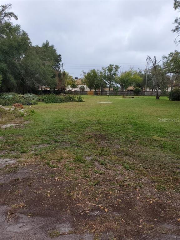JUERGENSEN DR Property Photo - ORLANDO, FL real estate listing
