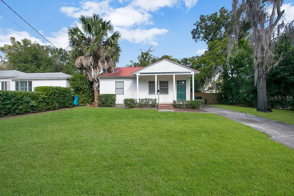 517 PURDUE ST Property Photo - ORLANDO, FL real estate listing