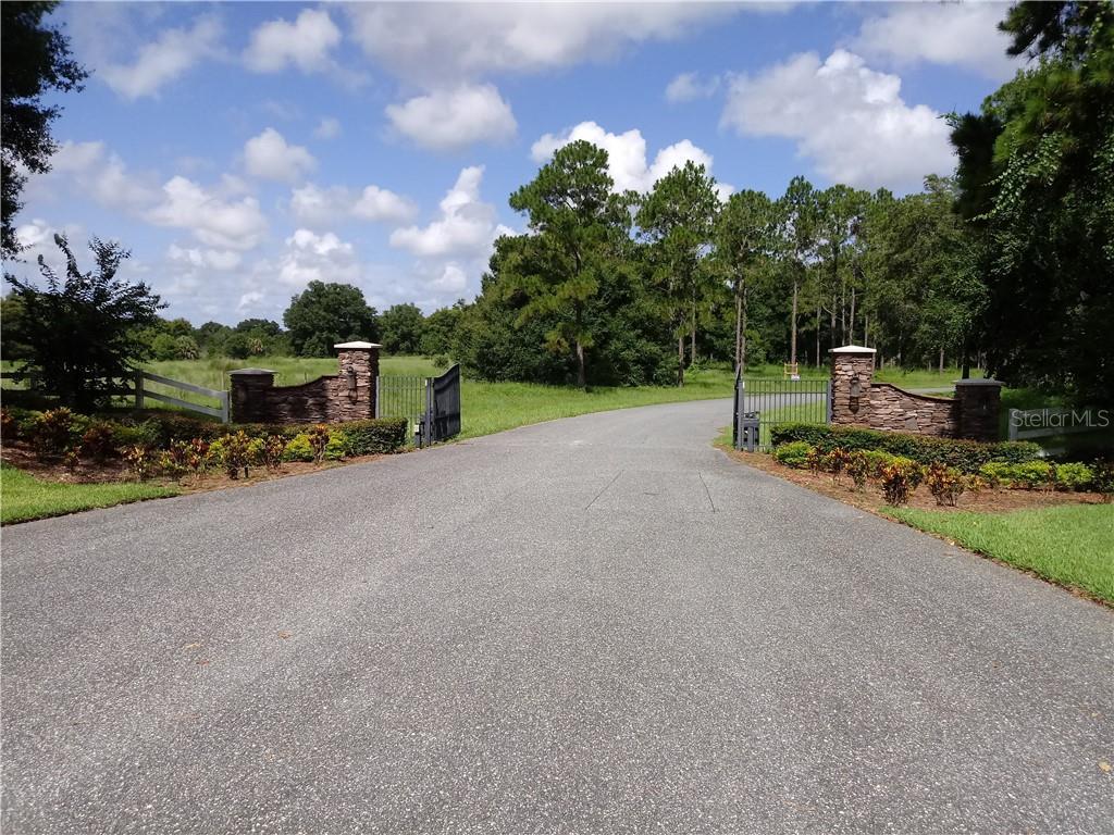 3106 Bright Lake Circle Property Photo