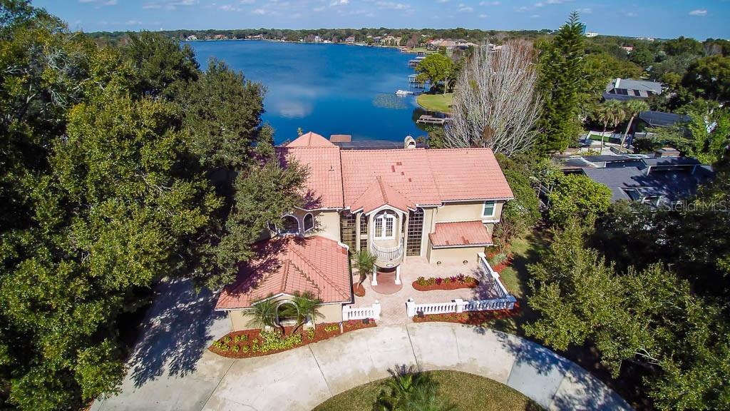 110 SPRING COVE TRL Property Photo - ALTAMONTE SPRINGS, FL real estate listing