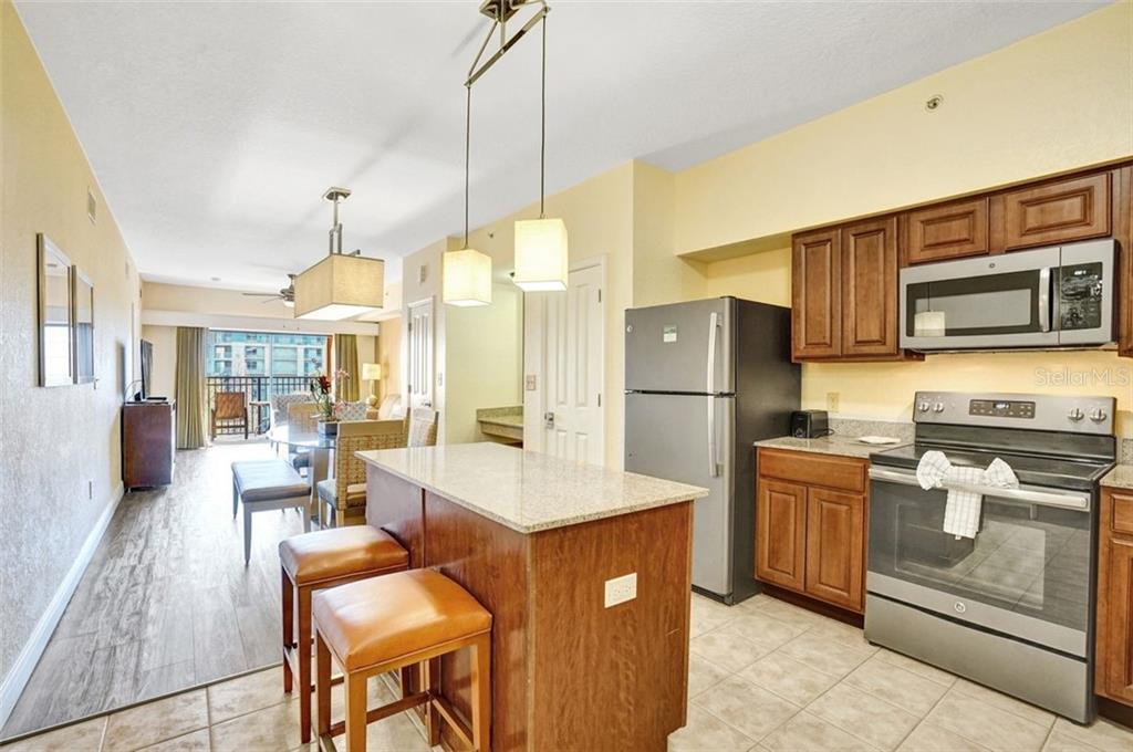 12527 Floridays Resort Dr #e-404 Property Photo
