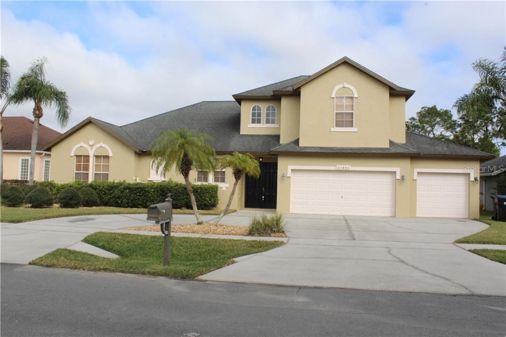 20445 NETHERLAND ST #4 Property Photo - ORLANDO, FL real estate listing