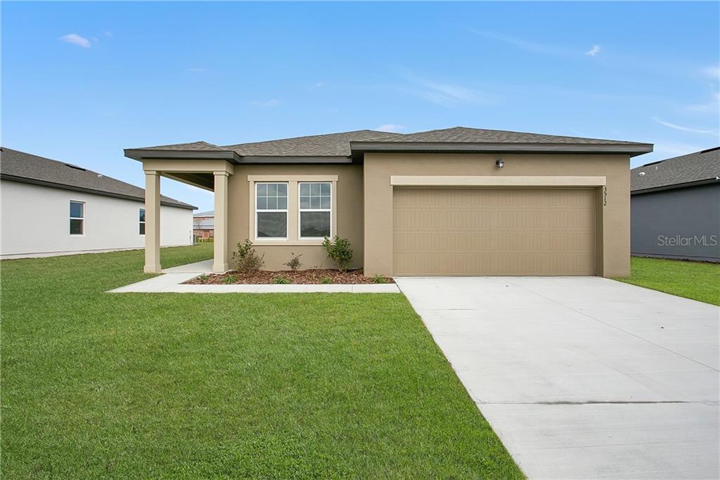 3512 PATRON AVE Property Photo - DELTONA, FL real estate listing