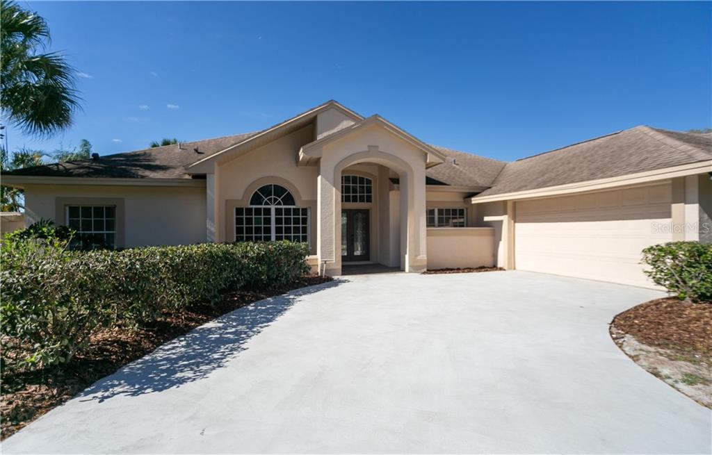 2740 WINDSOR HILL DR Property Photo - WINDERMERE, FL real estate listing