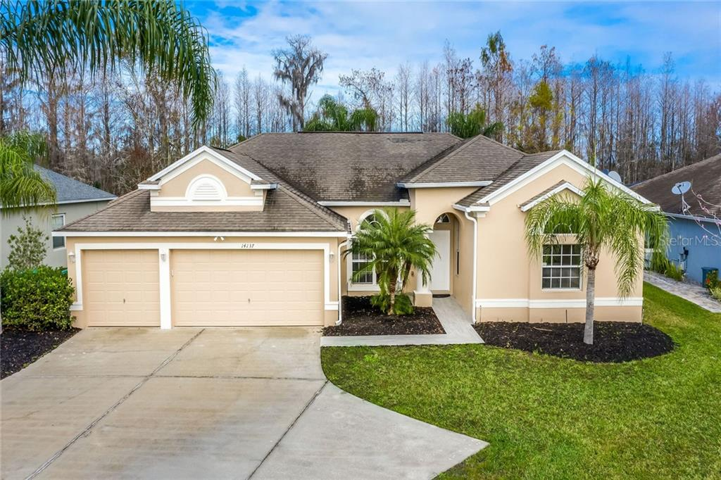 14137 DEEP LAKE DR Property Photo - ORLANDO, FL real estate listing
