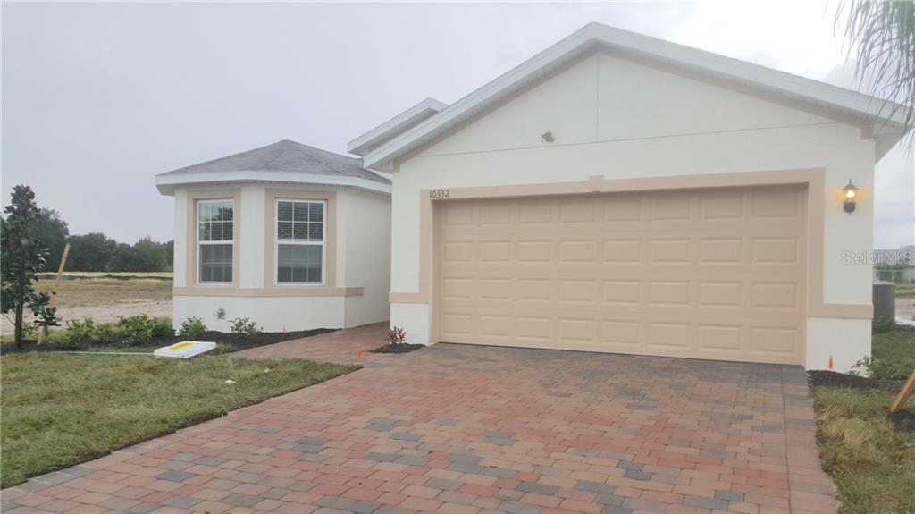 10332 SILVER POND LN Property Photo - LEHIGH ACRES, FL real estate listing