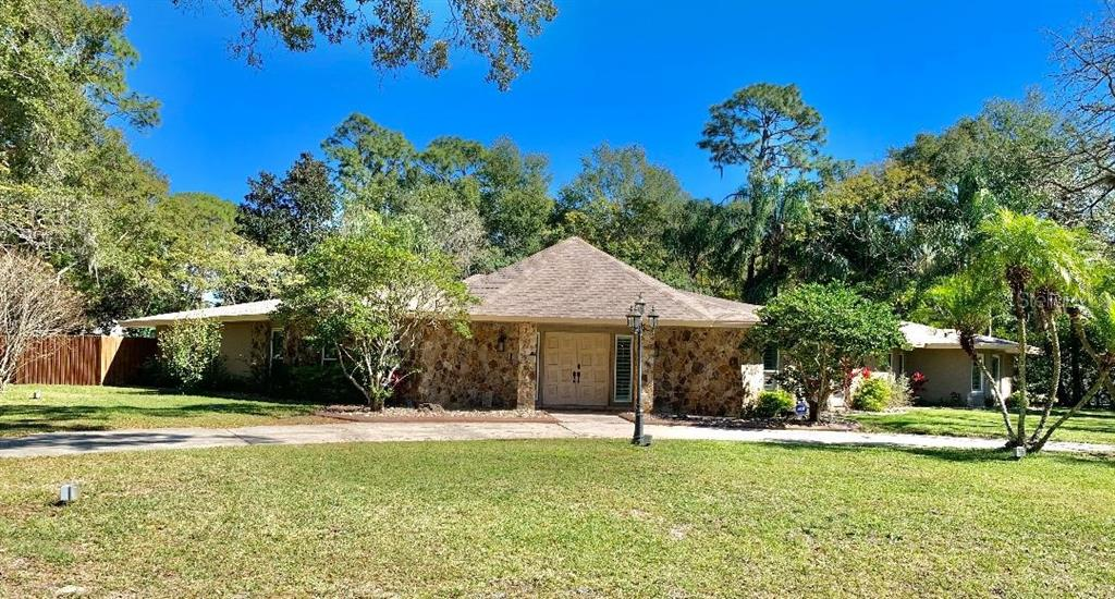 1219 ROXBORO ROAD Property Photo - LONGWOOD, FL real estate listing