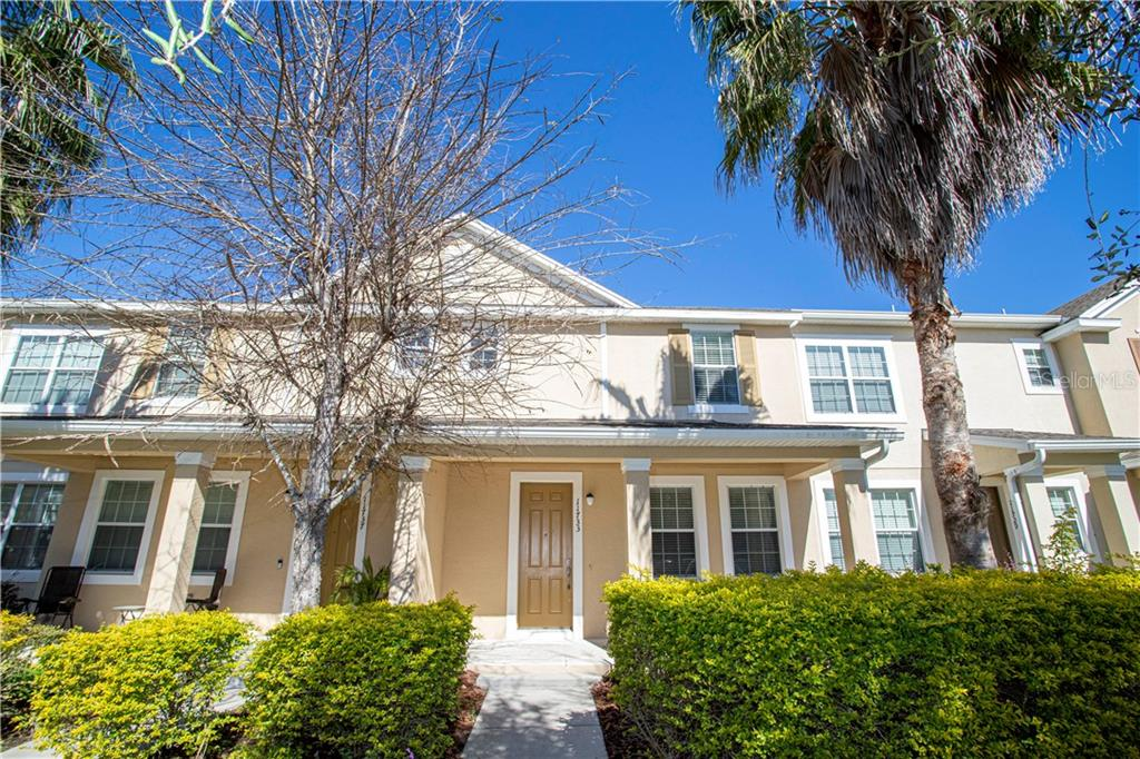 11733 FITZGERALD BUTLER RD Property Photo - ORLANDO, FL real estate listing