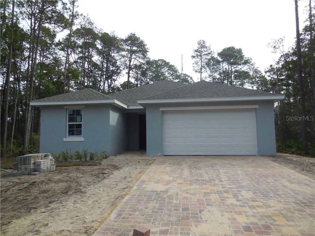 1411 EAST PKWY Property Photo - DELAND, FL real estate listing