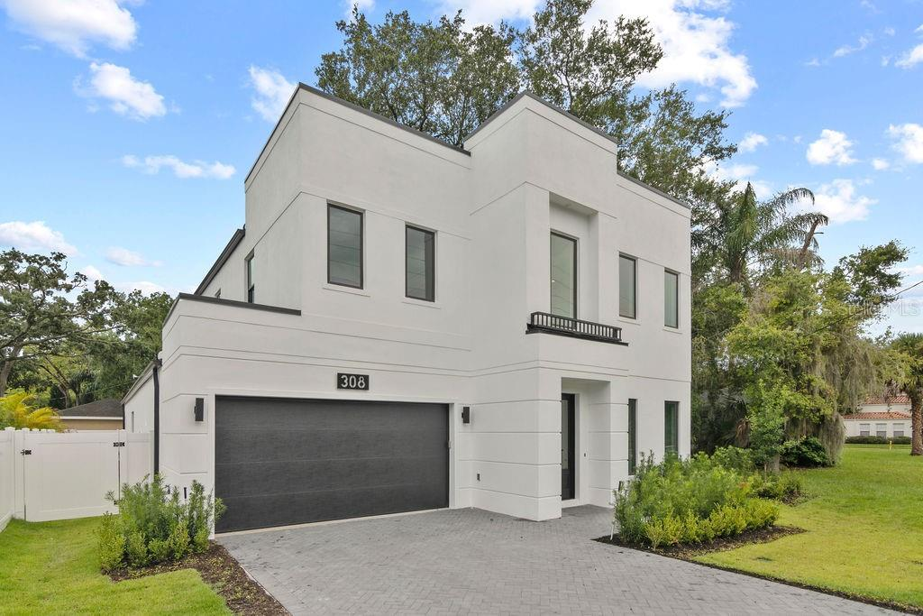 308 W PAR ST Property Photo - ORLANDO, FL real estate listing