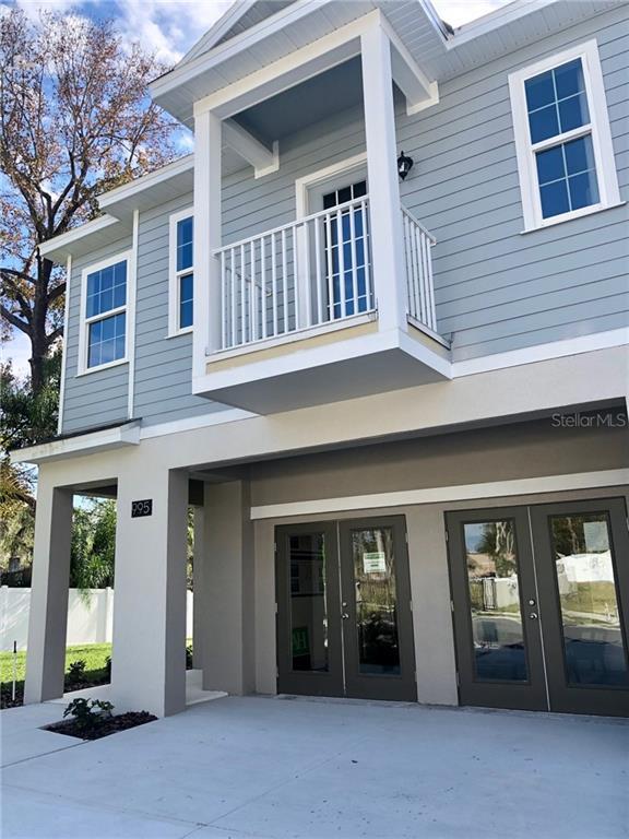 995 GRAND WILDMERE COVE Property Photo - LONGWOOD, FL real estate listing