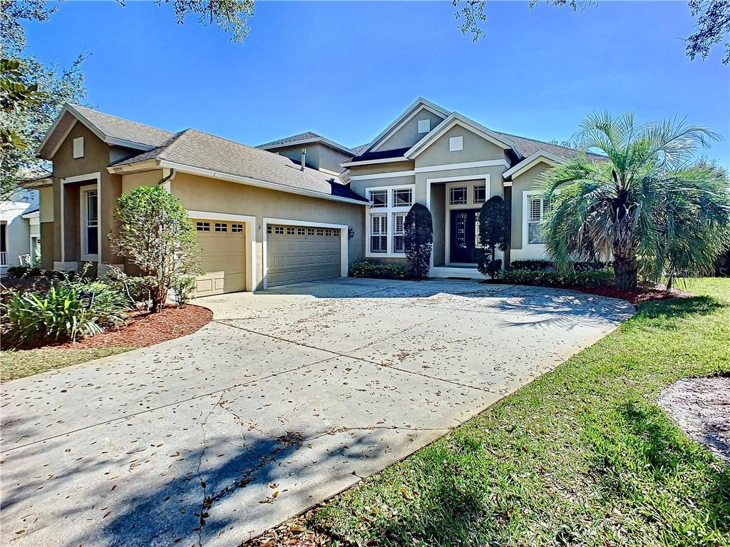 11512 CLAYMONT CIR Property Photo - WINDERMERE, FL real estate listing