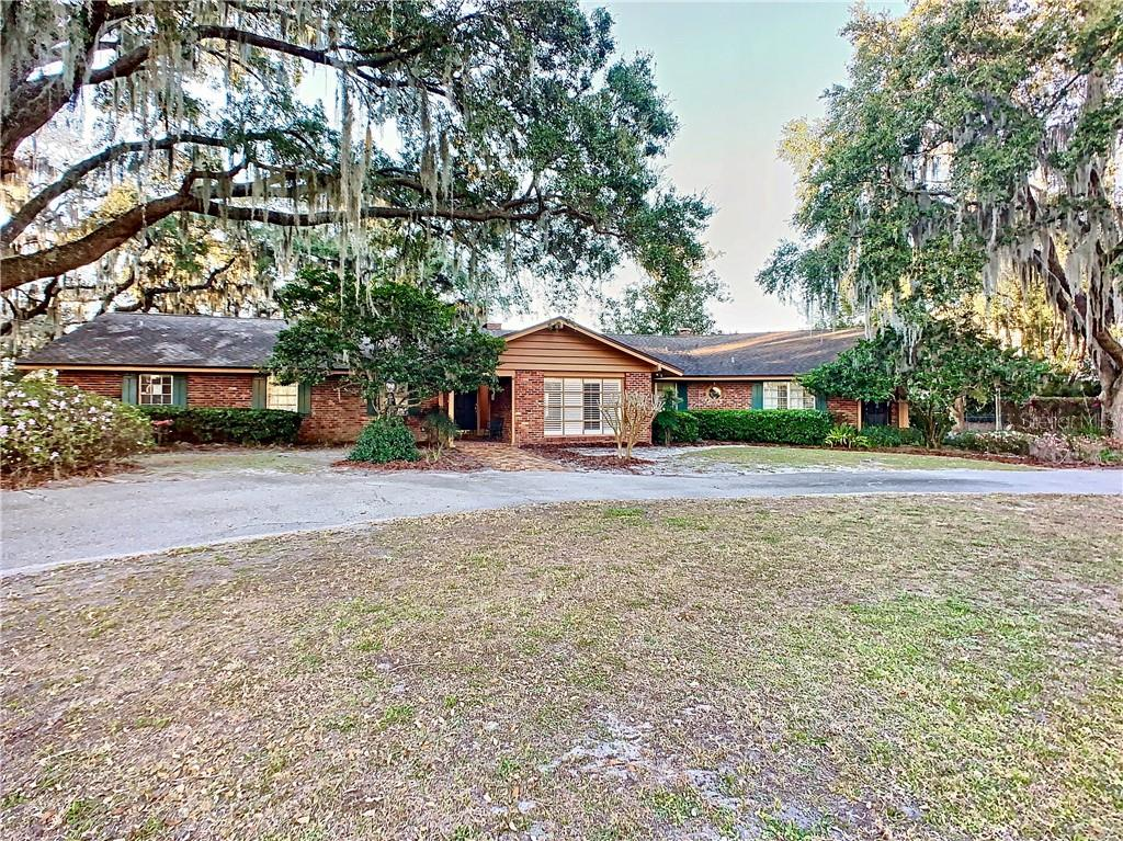 4305 BEAR GULLY RD Property Photo - WINTER PARK, FL real estate listing