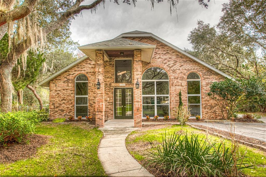 31046 NOCATEE TRL Property Photo - SORRENTO, FL real estate listing