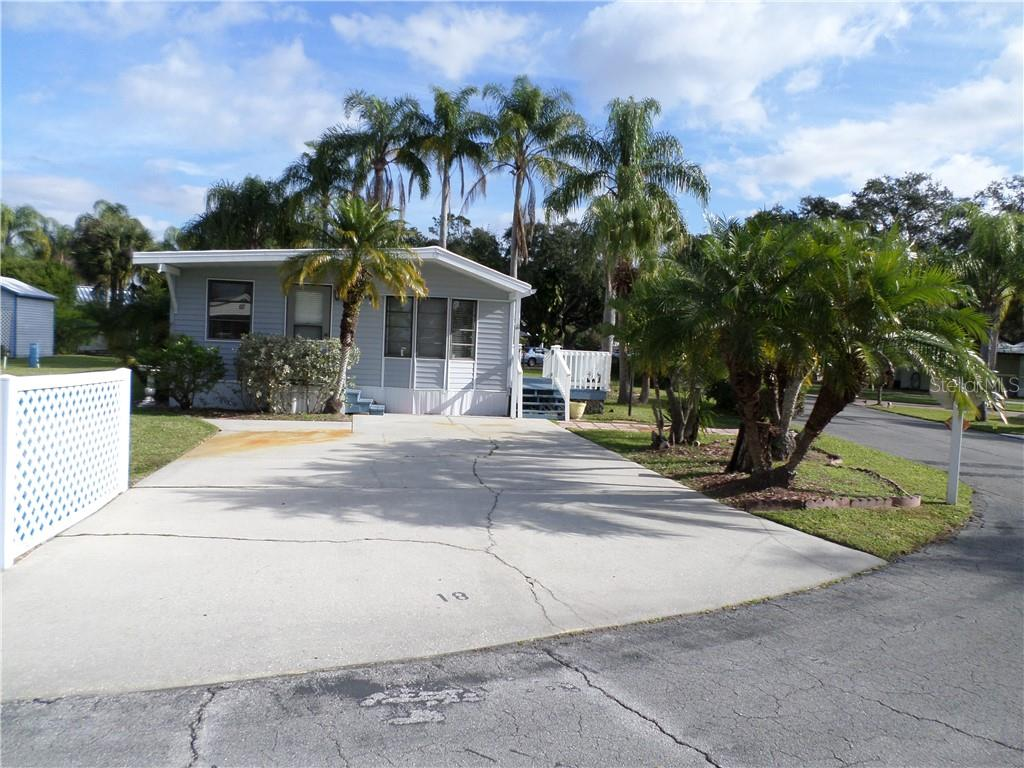 18 W APPALOOSA TRL Property Photo - RIVER RANCH, FL real estate listing