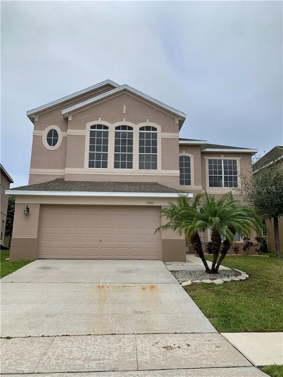 1943 SAND ARBOR CIR Property Photo - ORLANDO, FL real estate listing