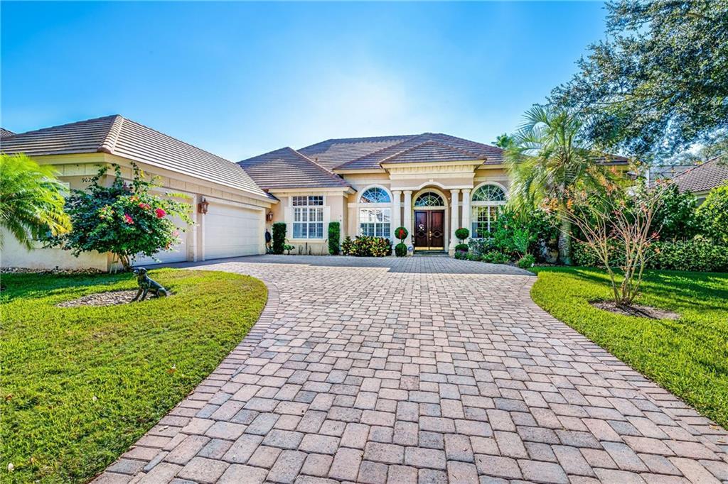 9024 SOUTHERN BREEZE DR Property Photo - ORLANDO, FL real estate listing
