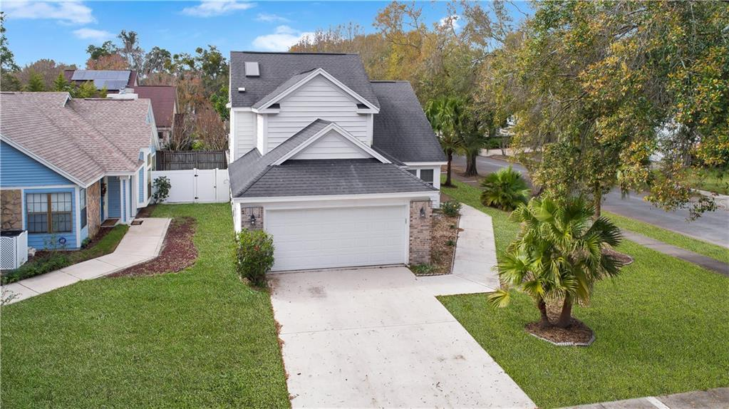 3628 HOLSTON WAY Property Photo - ORLANDO, FL real estate listing