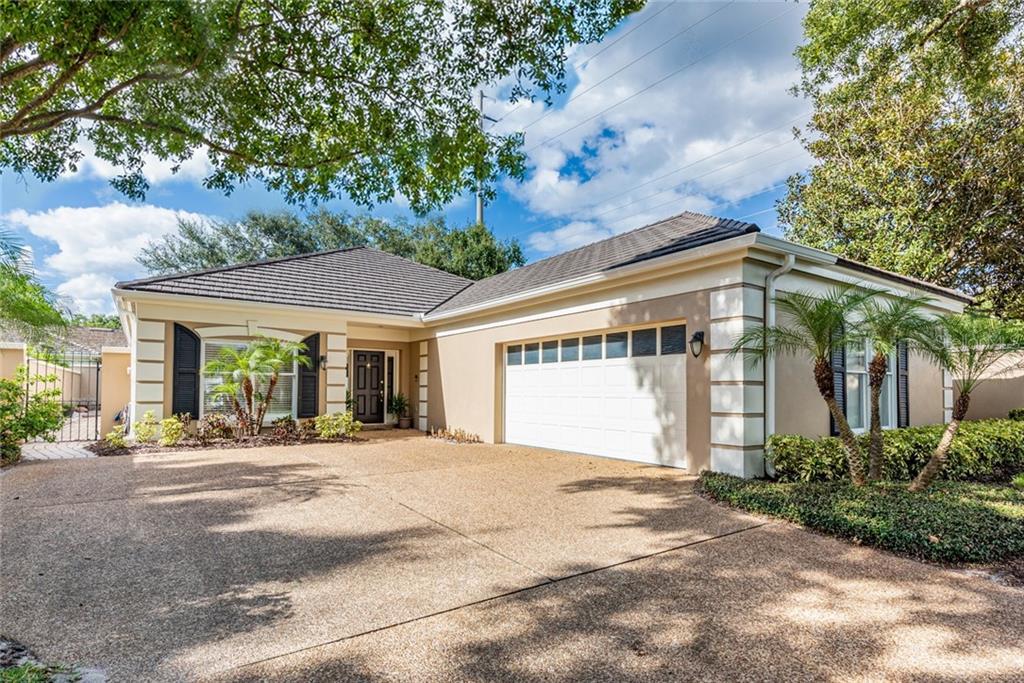 6043 JAMESTOWN PARK #117 Property Photo - ORLANDO, FL real estate listing