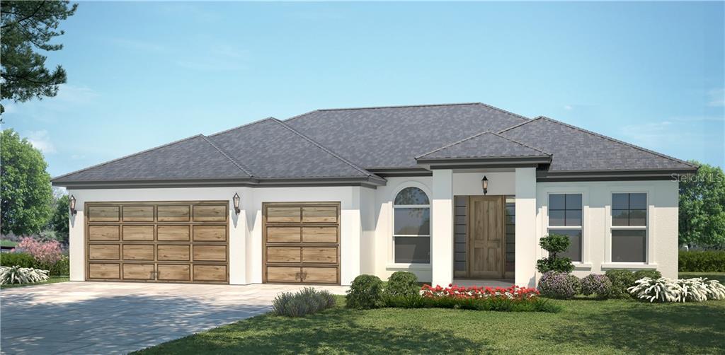 906 MONA LN, OVIEDO, FL 32765 - OVIEDO, FL real estate listing