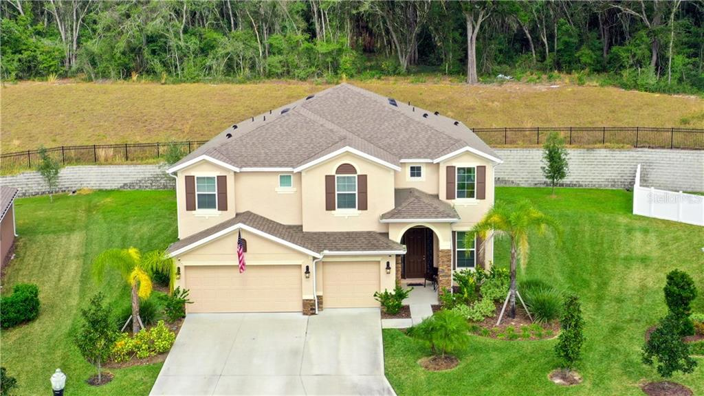 1509 SPINFISHER DR Property Photo - APOPKA, FL real estate listing