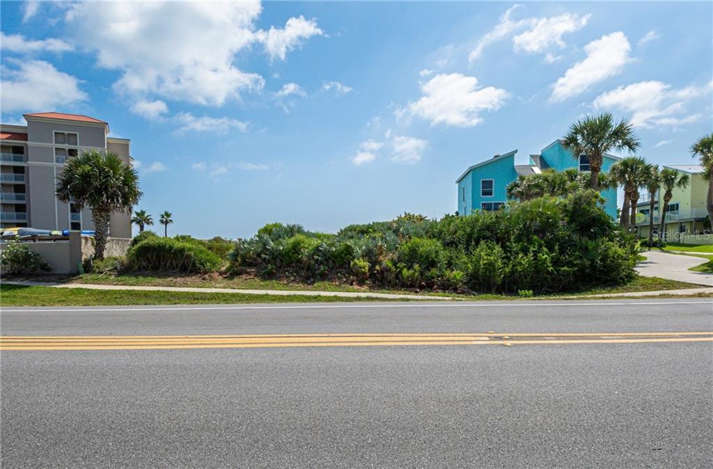 5575 S ATLANTIC AVE Property Photo - NEW SMYRNA BEACH, FL real estate listing