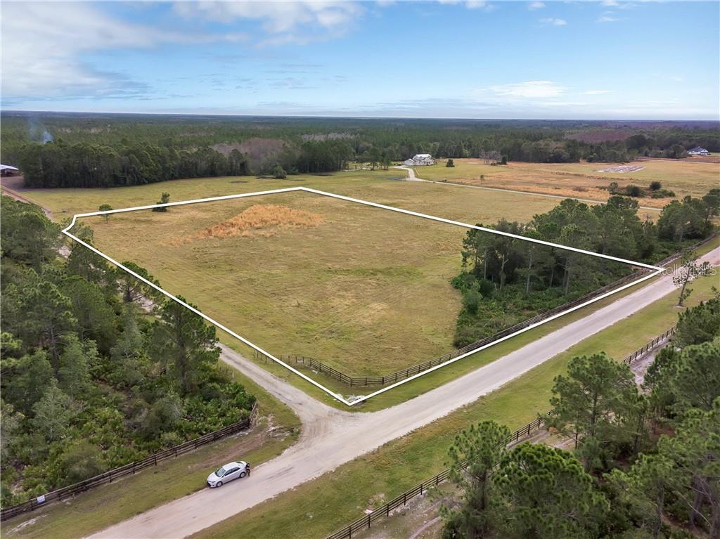 1162 TALLACOE TRL Property Photo - NEW SMYRNA BEACH, FL real estate listing