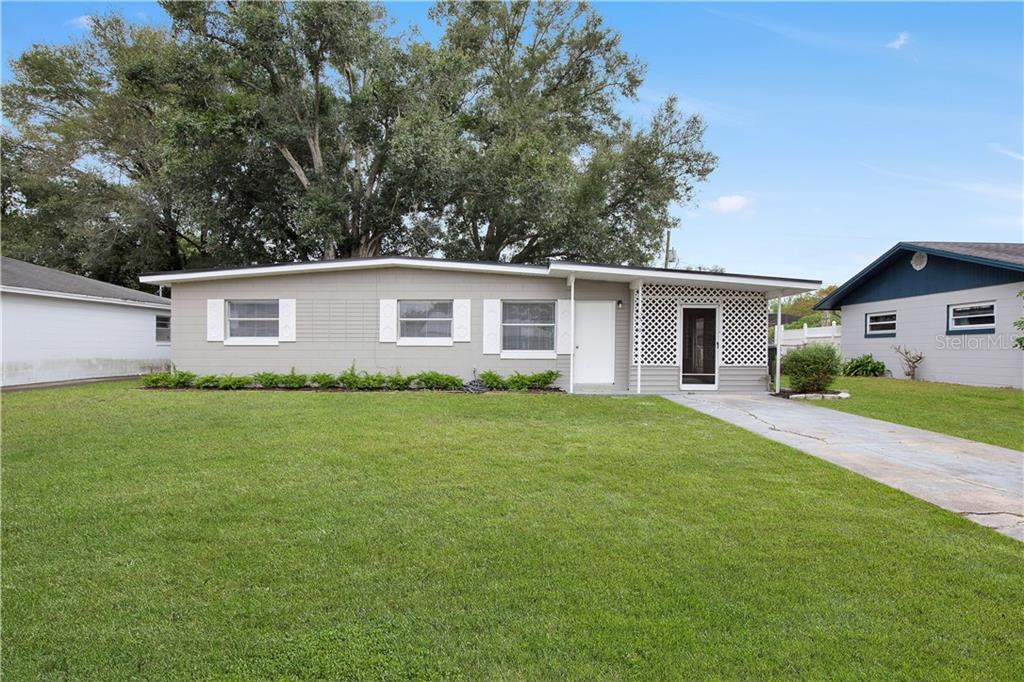 1510 DOREEN AVE #4 Property Photo - OCOEE, FL real estate listing