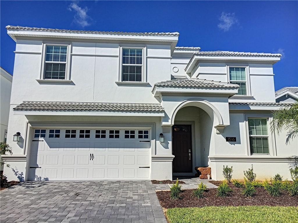 1516 MAIDSTONE COURT Property Photo - CHAMPIONS GATE, FL real estate listing