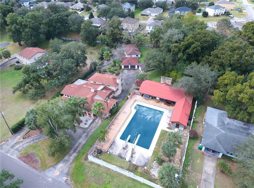 1600 TYRINGHAM ROAD Property Photo - EUSTIS, FL real estate listing