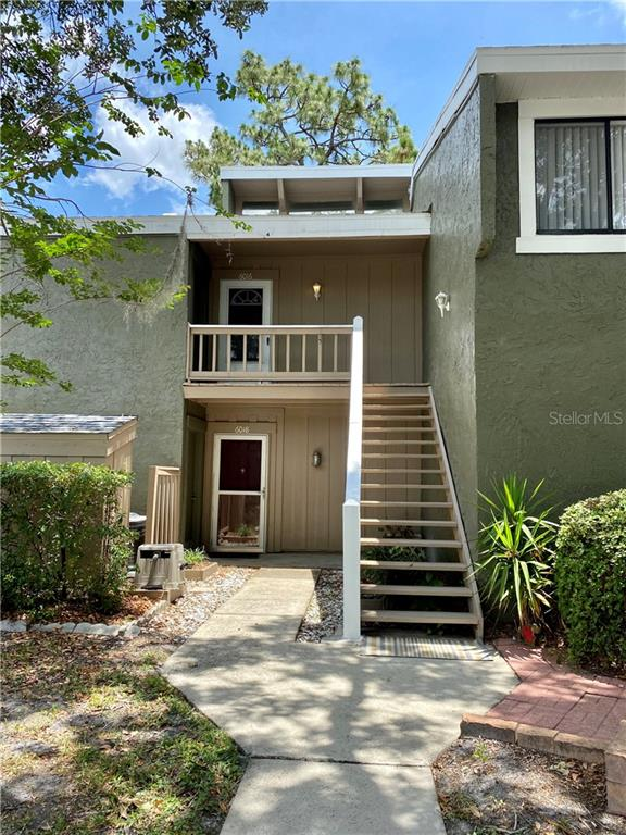 6016 Peregrine Ave #c05 Property Photo